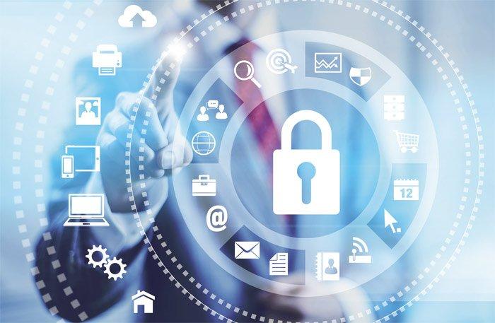 Chính sách bảo mật thông tin